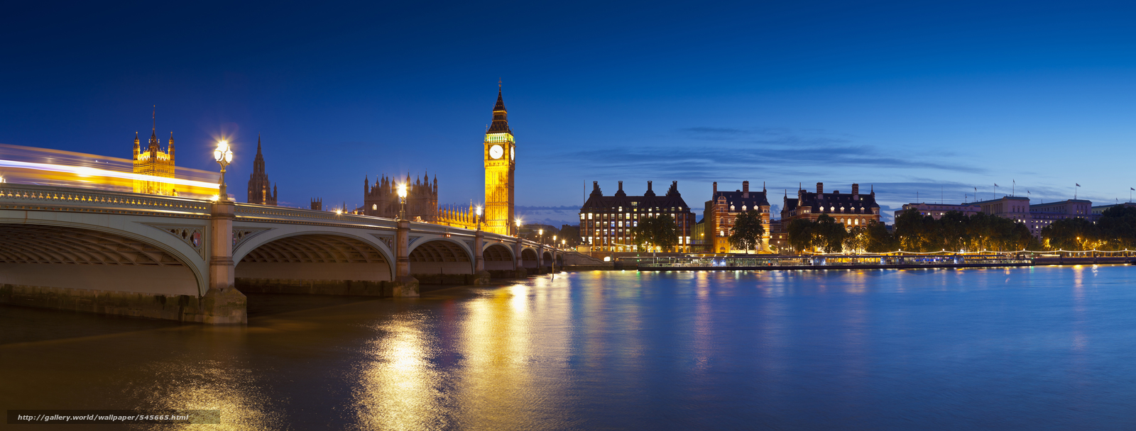 545665_london_bridge_britain_river_thames_lights_night_be_7000x2659_www.Gde-Fon.com