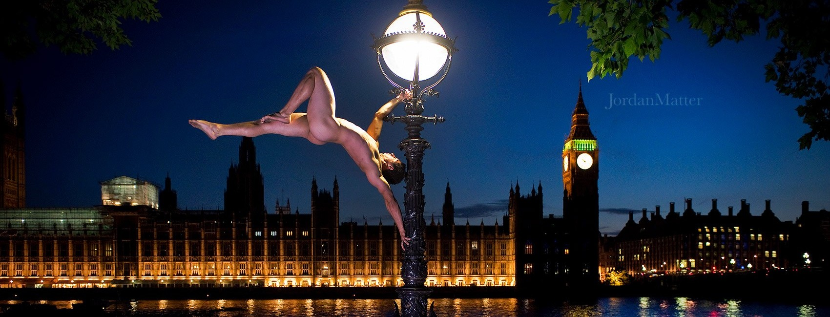 Dancers-After-Dark-London-Big-Ben