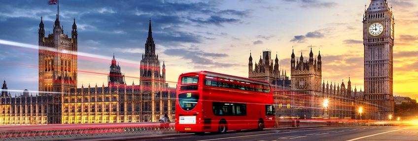 big_landscape_Dostoprimechatelnosti_Londona