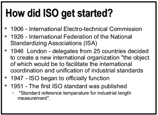 iso-90000-7-638