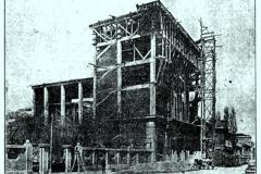 1biad-house1-sofia-1929