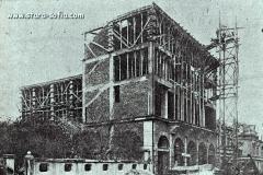 biad-house1-sofia-1929
